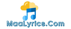 MaaLyrics.Com