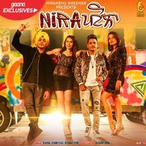 Photo of Nira Patola Lyrics (2018) – Kamal Khan