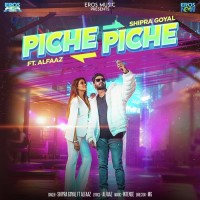 Photo of Piche Piche Lyrics (2018) – Shipra Goyal, ft. Alfaaz
