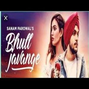 Bhul Javange - 2019