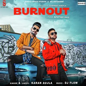 Burn-Out-Punjabi-2019