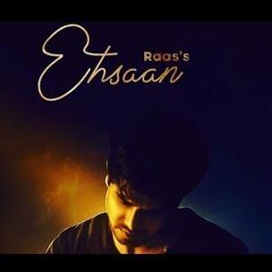 Photo of Eshaan  Lyrics (2019) – Raas