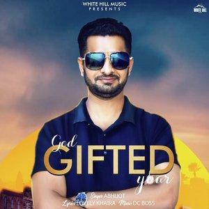 God-Gifted-Yaar-Punjabi-2019
