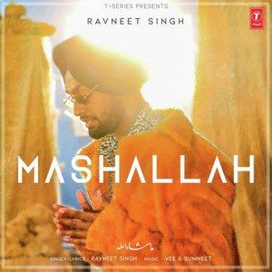 Photo of Mashallah Lyrics (2019) –  Ravneet Singh