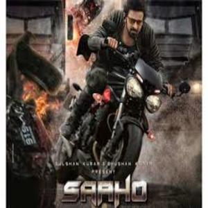 Photo of Unmai Edhu Poy Edhu Song Lyrics  – Saaho