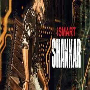 Photo of Ismart Shankar Song Lyrics  – Ismart_Shankar 2019