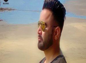 Photo of Bewafai De Geet Song Lyrics – Maninder Batth