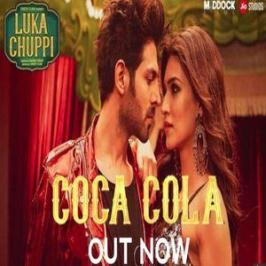 Coca-Cola-Tu