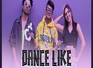 Photo of Dance Like Song Lyrics – Harddy Sandhu 2019