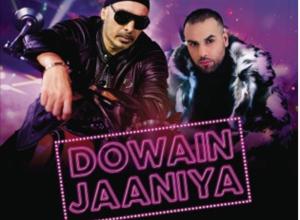 Photo of Dowain Jaaniya Song Lyrics – Sukhbir