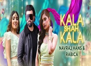 Photo of Kala Shah Kala Song Lyrics – Navraj Hans
