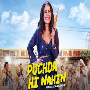 Puchda Hi Nahi