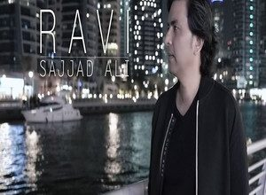 Photo of Ravi Song Lyrics – Sajjad Ali