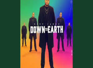Photo of REAL USTAAD Song Lyrics –  Down To Earth
