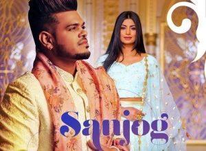 Photo of Sanjog Song Lyrics – Sucha Yaar