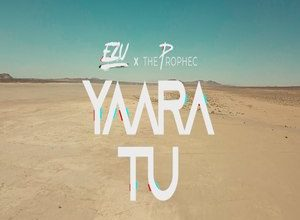 Photo of Yaara Tu Song Lyrics – Ezu