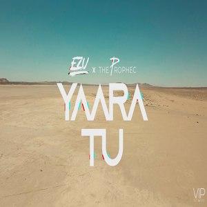 Yaara Tu