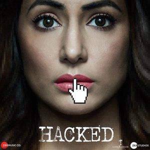Hacked-Hindi