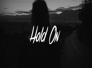 Photo of Hold On Song Lyrics – Martin Garrix & Matisse & Sadko