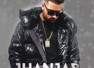 Photo of Jhanjar Song Lyrics – Karan Aujla