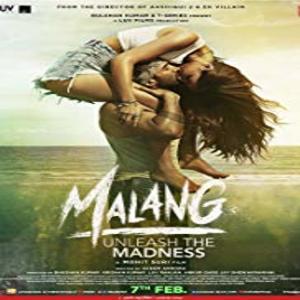 Humraah Song Lyrics Malang Maalyrics Com