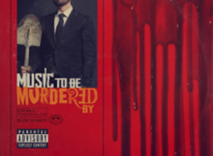 Photo of In too deep Song Lyrics – Music to Be Murdered By