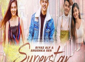 Photo of Superstar Song Lyrics – Neha Kakkar   Vibhor Parashar(2020)