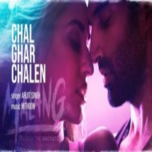 Chal Ghar Chalen Song Lyrics Malang Maalyrics Com