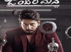 Photo of Yeddelo Bharathiya Lyrics –   Gentleman