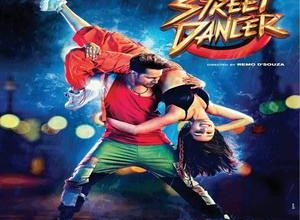 Photo of Muqabla Song Lyrics –  Street Dancer 3D-Tamil (Tamil)