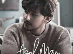 Photo of Asal Mein Song Lyrics – Darshan Raval (Punjabi)