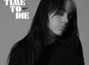 Photo of No Time To Die Song Lyrics –  Billie Eilish (English)