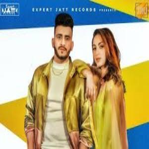 Gud Bad Lyrics – Nawab x Gurlez Akhtar