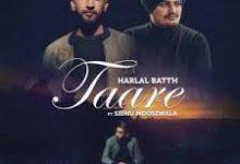 Photo of Taare Song Lyrics – Harlal Batth (Punjabi)