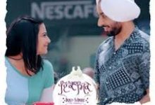 Photo of Suttey Rehan De Panchi Song Lyrics – Satinder Sartaaj (Punjabi)