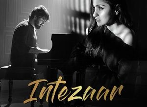 Photo of Intezaar (Acoustic) Song Lyrics – Mithoon (Hindi)