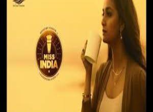 Photo of Kotthaga Kotthaga Song Lyrics – Miss India (Telugu)