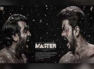 Photo of Vaathi Raid Song Lyrics – Master | Arivu (Tamil)