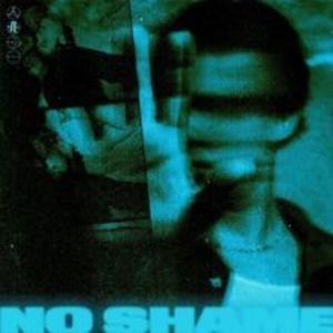 No_Shame