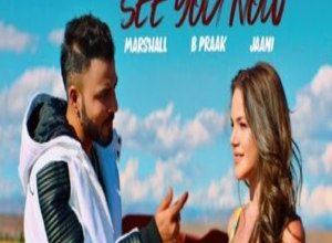 Photo of See You Now Song Lyrics – Marshall Sehgal (Punjabi)