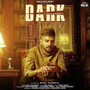 Dark-Pavii-Ghuman