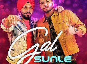 Photo of Gal Sunle Song Lyrics – Param Singh (Punjabi)