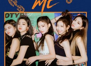 Photo of I Don't wanna dance Song Lyrics – ITZY (English)