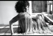 Photo of I,m Alive Song Lyrics – Norah Jones (English)