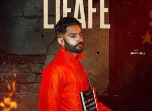 Photo of Lifafe Song Lyrics – Sippy Gill (Punjabi)