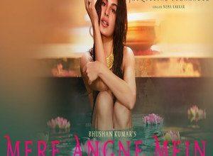 Photo of Mere Angne Mein Song Lyrics – Neha Kakkar & Raja Hasan (Hindi)