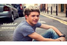 Photo of Cross Your Mind Song Lyrics – Niall Horan (English)