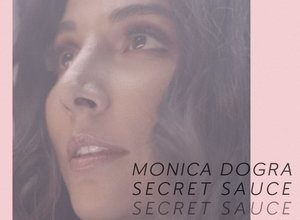 Photo of Secret Sauce Song Lyrics – Monica Dogra (English)