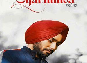 Photo of Sharminda Song Lyrics – Satinder Sartaaj (Punjabi)