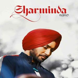 Sharminda Song – Satinder Sartaaj